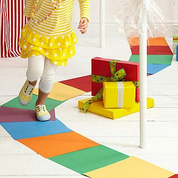 candy-land-kids-party-ideas-construction-paper-sugar-trail