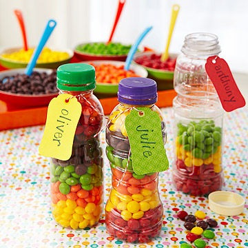 candy-land-kids-party-ideas-skittles-favors-treat