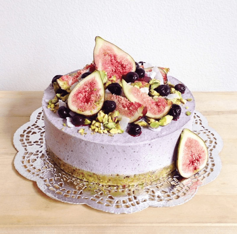 katherine-sabbath-amazing-cake-figs-purple
