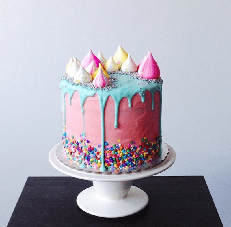 katherine-sabbath-amazing-cake-pink-blue-cotton-candy-sprinkles