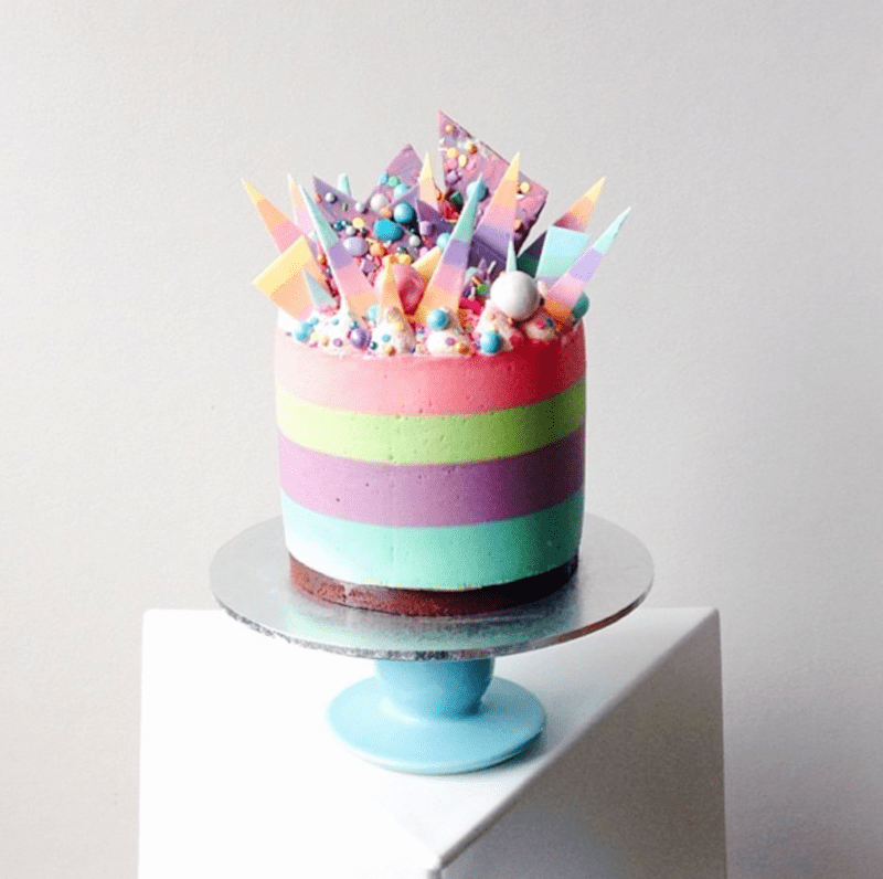 katherine-sabbath-amazing-cake-rainbow-sorbet-fun-bubbles-tall-layers