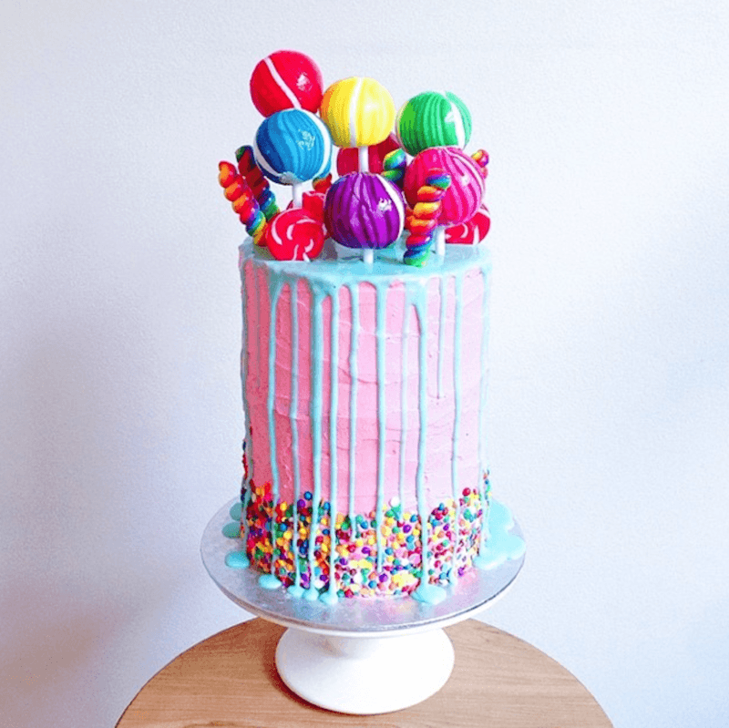 katherine-sabbath-amazing-cake-tall-lollipop-willy-wonka-colorful