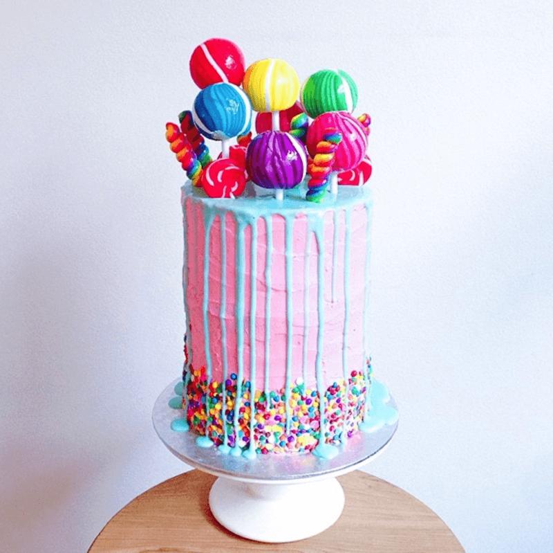 katherine-sabbath-amazing-cake-tall-lollipop-willy-wonka-colorful