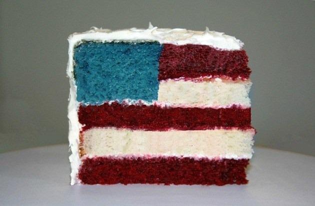 00flag-cake11