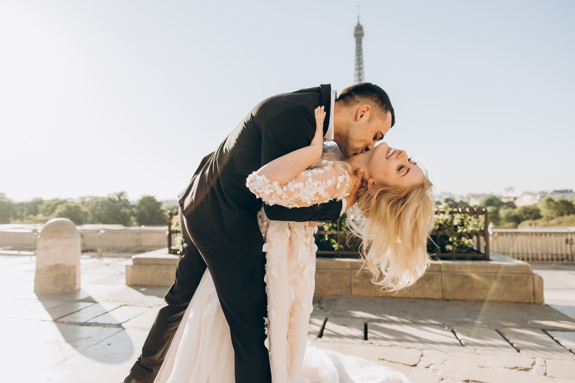 Learn How to Create the Best Wedding Invitations for Your Big Day #wedding #weddinginvitations #invitations #weddingplanning