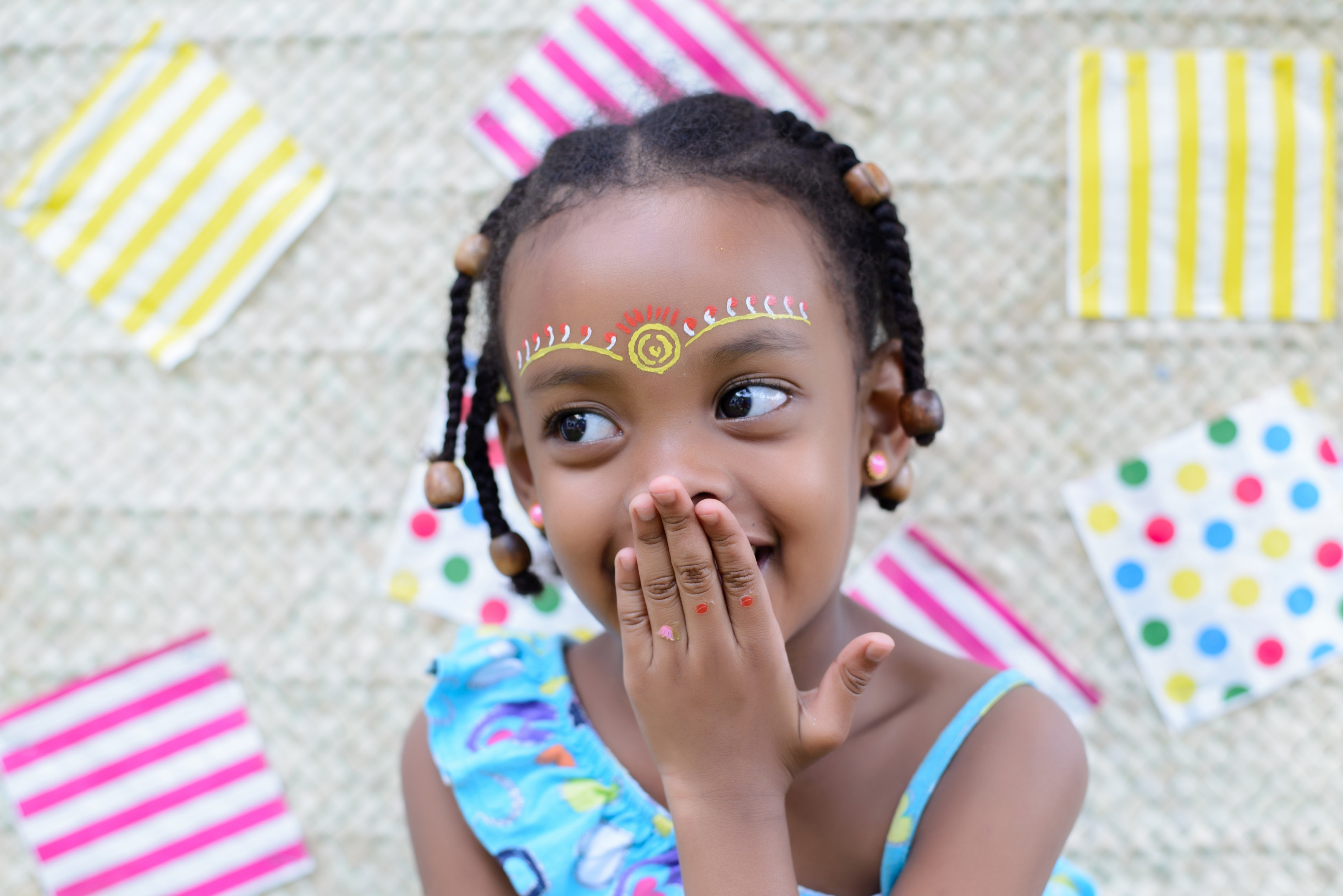 Party Planning 101: How to Plan a Kid's Birthday Party #kidsparty #partyinspo #sendomatic #party #partytheme