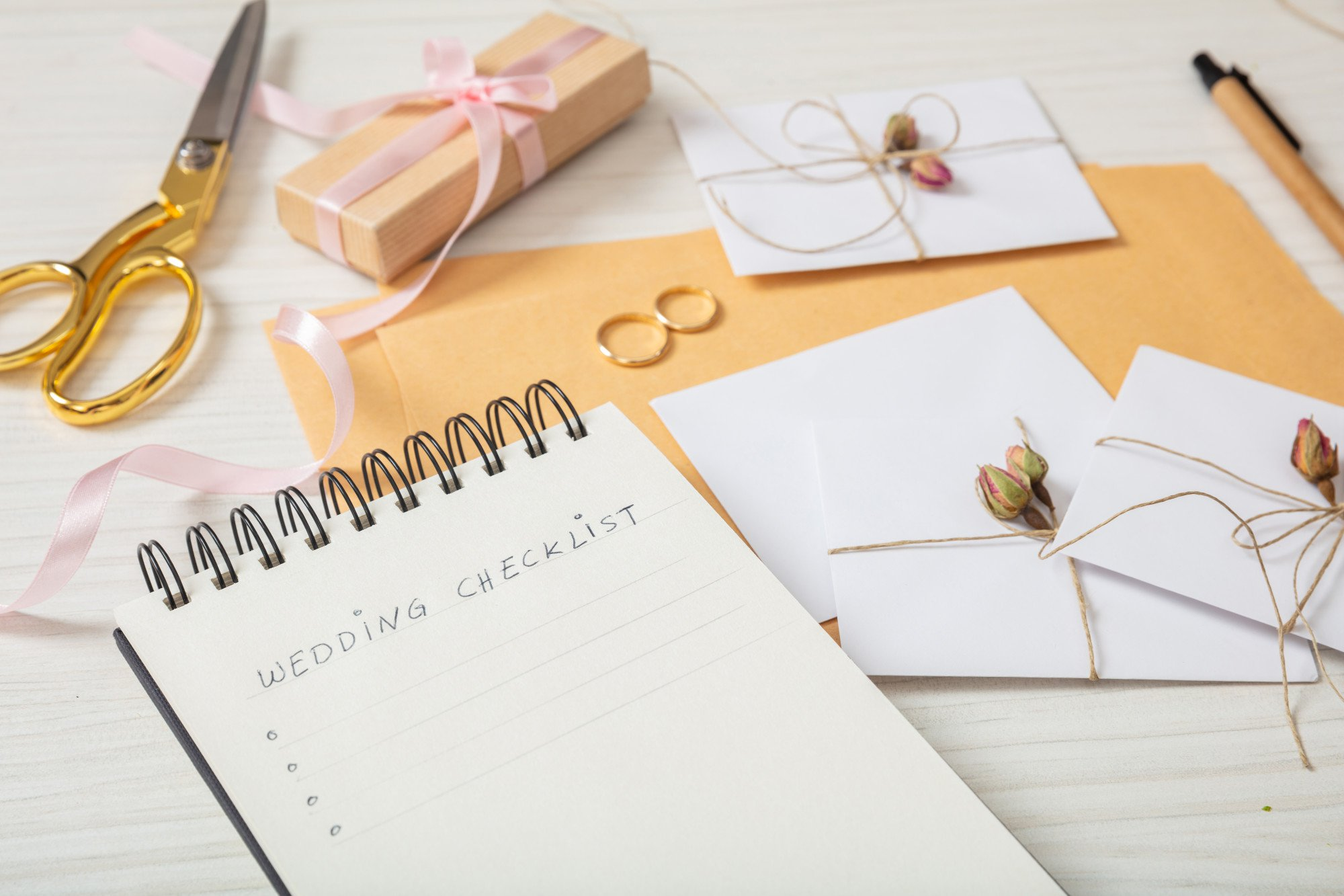 Essential Tips for Creating the Best Wedding Invitations for Your Big Day #wedding #weddinginvitations #invitations #weddingplanning