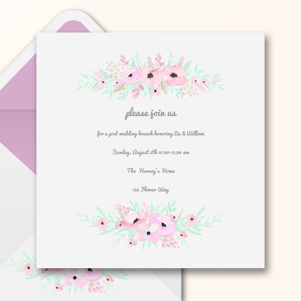 Learn How to Create the Best Wedding Invitations for Your Big Day #wedding #weddinginvitations #invitations #weddingplanning
