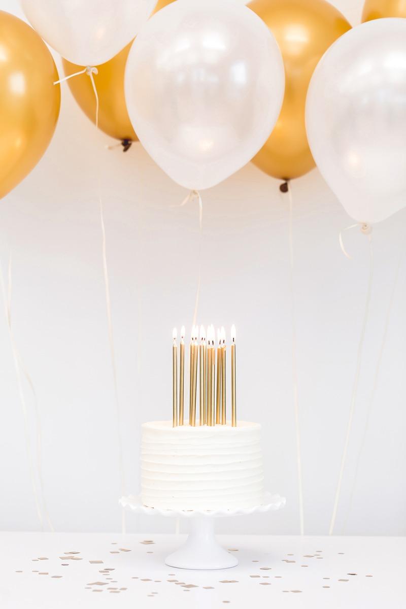 7 Birthday Game Ideas for Kids #kidsparty #birthdaygames #kidsbirthdayparty