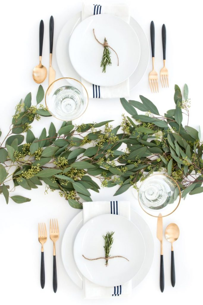 Your wedding should reflect your love for the environment - use these easy tips to plan the most eco-friendly wedding posssible #ecowedding #weddingtips #weddingplanning