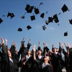 How to plan a virtual graduation party | #graduationparty #partyplanning #virtualparties #sendomatic