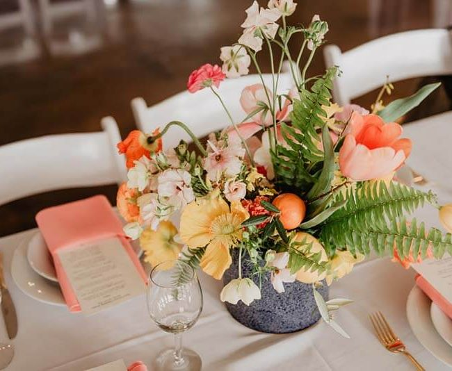Budget-Friendly Party Planning Tips in the Time of COVID   Sendo Invitations #partyplanning #sendomatic
