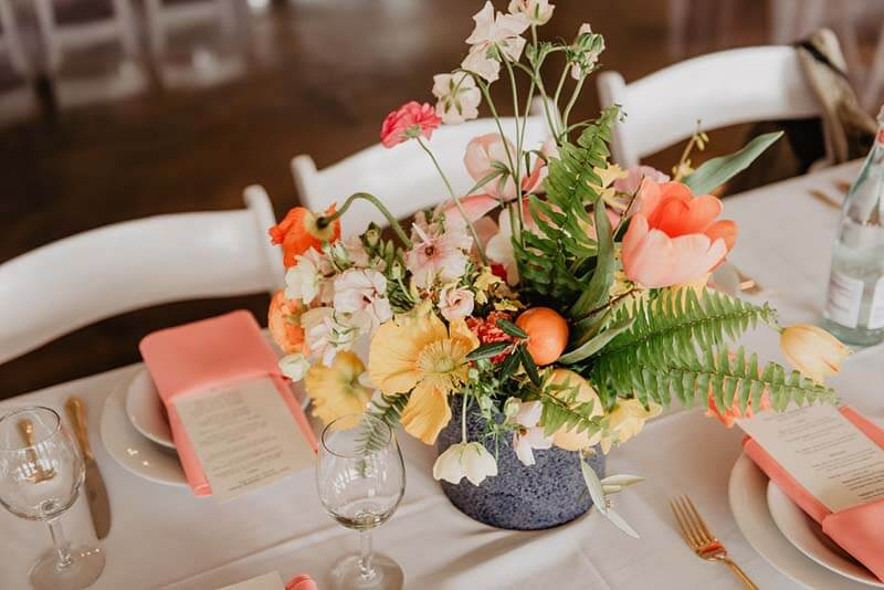 Budget-Friendly Party Planning Tips in the Time of COVID | Sendo Invitations #partyplanning #sendomatic