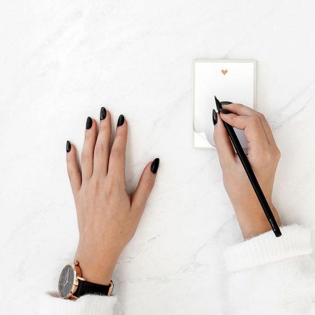 How to Write a Virtual Event Description