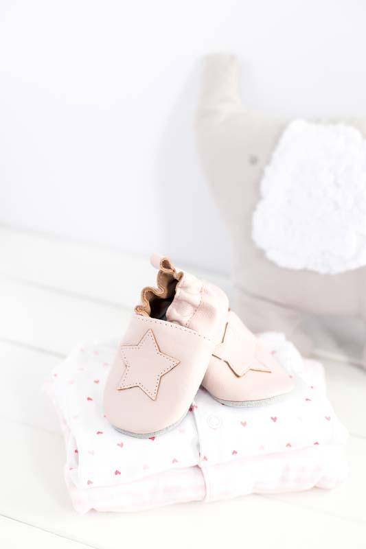Baby Shower Invitation Wording Ideas   Sendo