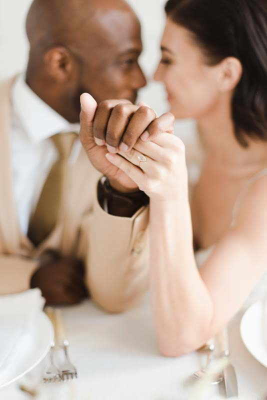 Why the Trend of a Micro Wedding is a Beautiful Option | Sendo