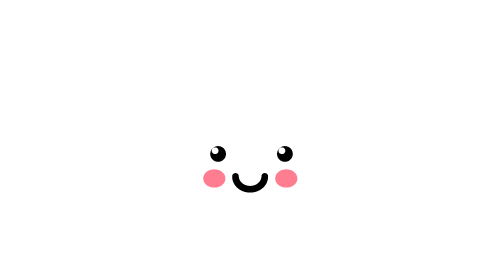 Heart and Hands Invite