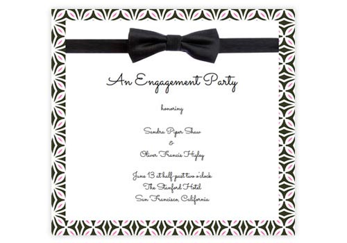 Retirement Farewell Invitation Templates was awesome invitations layout