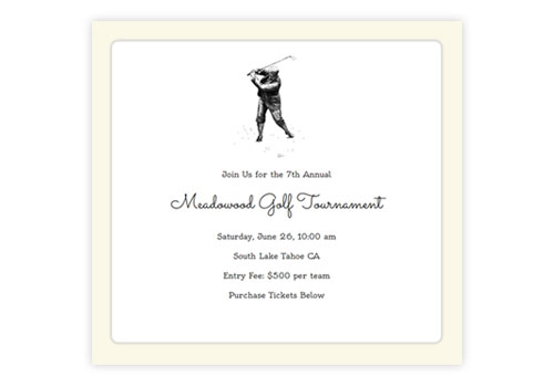 Online Retirement Party Invitations – Retirement Party Invitations Online