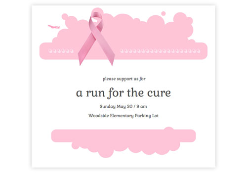 online invitations for charity  u0026 fundraising events
